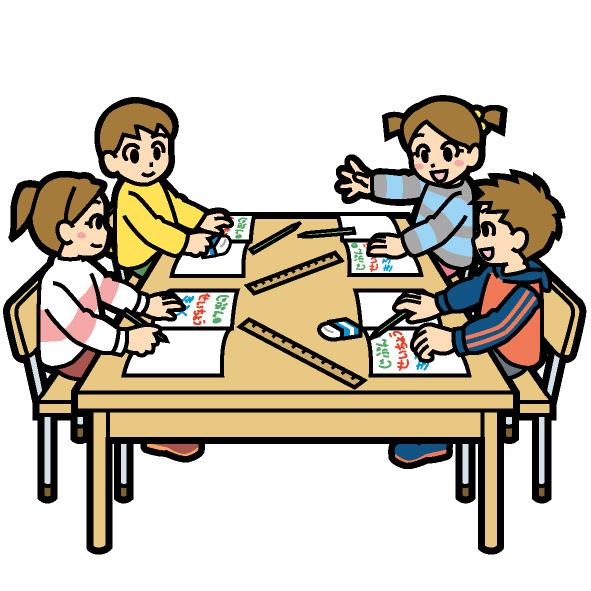 小学校,中学校,高等学校及び ... : 幼稚園 学習 : すべての講義